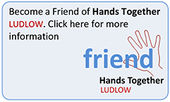 Friendbutton