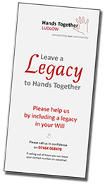 legacy cover4